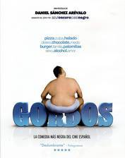 fat_people movie cover