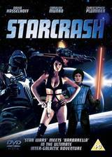 starcrash_the_adventures_of_stella_star_female_space_invaders movie cover