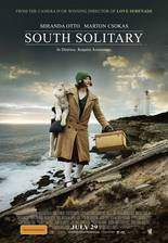 south_solitary movie cover