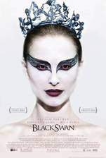 black_swan movie cover