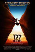127_hours movie cover
