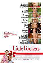 little_fockers movie cover