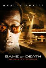 game_of_death_70 movie cover