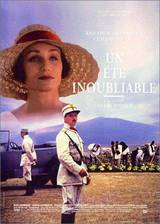an_unforgettable_summer movie cover