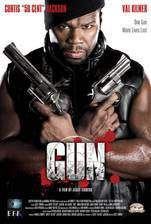 gun_70 movie cover