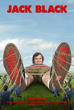 gulliver_s_travels movie cover