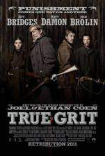 true_grit_2010 movie cover
