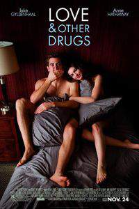 Love and Other Drugs main cover