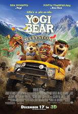 yogi_bear movie cover