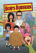 bob_s_burgers movie cover