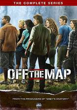 off_the_map movie cover