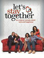 let_s_stay_together_70 movie cover