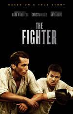 the_fighter_2010 movie cover