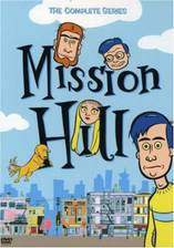 mission_hill movie cover