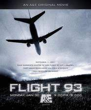 flight_93 movie cover