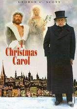 a_christmas_carol_70 movie cover