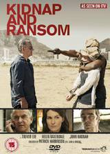 kidnap_and_ransom movie cover