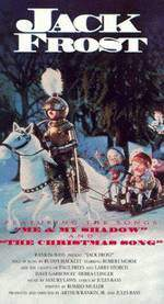 jack_frost_1979 movie cover