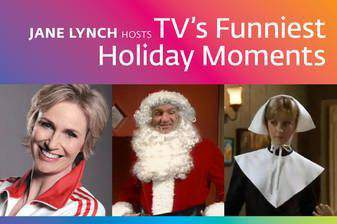 tv_s_funniest_holiday_moments_a_paley_center_for_media_special movie cover