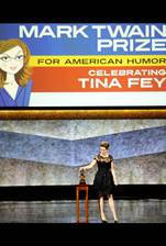tina_fey_the_mark_twain_prize movie cover