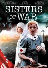 sisters_of_war movie cover