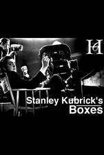 stanley_kubrick_s_boxes movie cover