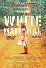 white_material movie cover