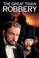 the_great_train_robbery_70 movie cover