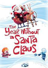 the_year_without_a_santa_claus_70 movie cover