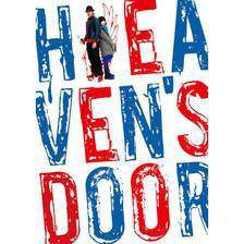 heaven_s_door movie cover