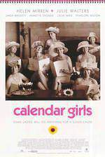 calendar_girls movie cover