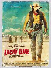 lucky_luke movie cover