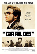 carlos_the_jackal movie cover