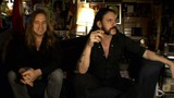 Lemmy movie photo