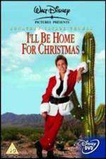 i_ll_be_home_for_christmas_70 movie cover