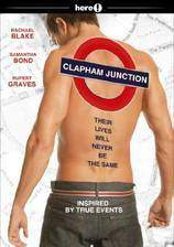 clapham_junction movie cover
