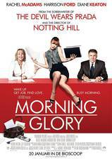 morning_glory_2010 movie cover