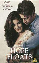 hope_floats movie cover