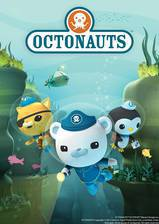 the_octonauts movie cover