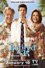 retired_at_35 movie cover
