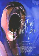 pink_floyd_the_wall movie cover