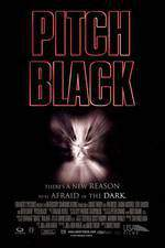 pitch_black movie cover