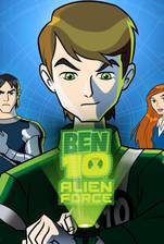 ben_10_alien_force movie cover