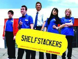 shelfstackers movie cover
