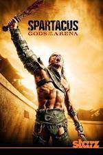 spartacus_gods_of_the_arena movie cover