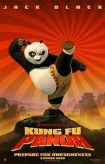 kung_fu_panda movie cover