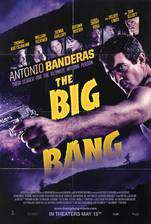 the_big_bang_70 movie cover