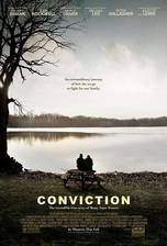 conviction_2010 movie cover