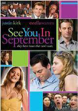 see_you_in_september movie cover