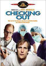 checking_out movie cover